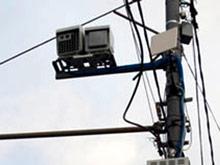 """Камеры в Москве научатся слышать опасность: крики, ДТП и """"стреляющие свадьбы"""""""