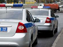 """Focus c депутатом: в полиции нашли VIP-таксистов, злоупотреблявших """"мигалкой"""""""
