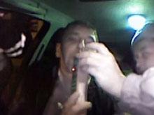 Водители, лишенные прав за минимальное содержание алкоголя, смогут получить их назад