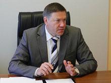 """Вологодский губернатор не отказывается от покупки пятиметровых джипов: ситуация с автопарком тоже """"критическая"""""""