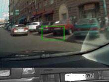 Московский рекорд: автовладельца оштрафовали за неправильную парковку 300 раз
