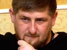 Кадыров обиделся: большой автопарк чиновников он объяснил ленью бухгалтеров