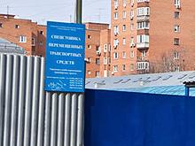 Чем мощнее, тем дороже: эвакуация машин в Москве снова стала платной