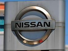 Японский Nissan объявил, что проведет дорожные испытания машин с автоуправлением