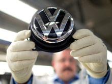 Volkswagen отзывает 2,6 млн автомобилей из-за различных проблем