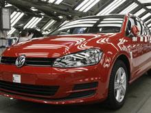 Японцы впервые назвали иномарку лучшим автомобилем года