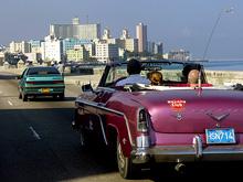 Жителям Кубы разрешили свободно покупать новые автомобили - по сильно завышенным ценам