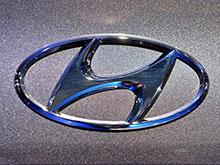 Hyundai покажет в Женеве водородно-авиационный гибрид