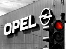 Opel готовит флагманский кроссовер на основе концепта Monza