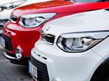 Kia объявила цены на новый Soul: автомобиль подорожал на 65 тысяч