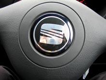 Seat срезал  хэтчбэку  Ibiza крышу и ветровое стекло в честь 30-летия модели