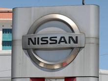 Российский завод Nissan закроется на двухнедельные каникулы
