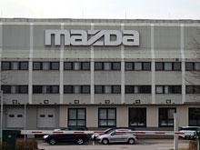 Mazda готовит новый роторный спорткар - преемника  RX-8