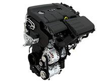 Skoda рассказала о двигателях модели Fabia следующего поколения