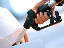 Цены на бензин вступили в новый этап роста, предрекают эксперты