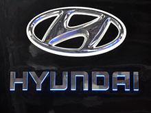 Hyundai тестирует конкурента  Toyota Prius