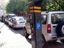 Власти Москвы заявили о дальнейшем расширении зоны платной парковки