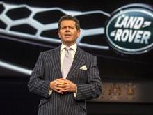 Land Rover планирует расширить модельный ряд и выпустить внедорожник эксцентричнее Evoque