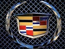 """GM отправила Cadillac """"на заработки"""" в Нью-Йорк,  сделав   его отдельной финансовой структурой"""