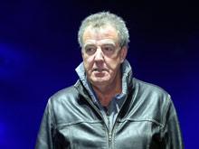Аргентинцы забросали камнями съемочную группу автошоу Top Gear (ВИДЕО)