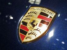 """Porsche отказалась от выпуска """"бюджетного"""" спорткара"""