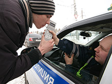 В России хотят конфисковывать автомобили без суда