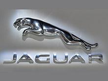 Бизнес-седан Jaguar XF нового поколения дебютирует  на автошоу в Нью-Йорке