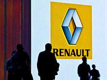 """""""Renault Россия"""" поможет обманутым клиентам автосалонов"""