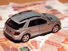 АЕБ: падение рынка продаж автомобилей в январе составило 24,4 процента