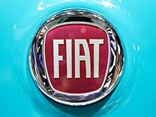 Fiat Chrysler задумал агрессивное  объединение  с General Motors