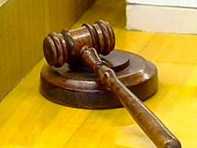 """Суд в Москве впервые вынес приговор за """"пьяную"""" езду по статье Уголовного кодекса"""