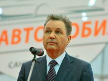 """Бу Андерссон рассказал, на что пошли деньги от продажи элитных иномарок топ-менеджеров   """"АвтоВАЗа"""""""