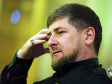 Чечня будет закупать для  чиновников автомобили  Lada вместо Toyota и Ford, заявил    Кадыров