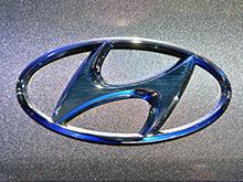 Hyundai отзывает около 30 тысяч автомобилей из-за проблем с подвеской