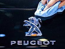 Peugeot ведет переговоры о создании двух совместных предприятий в Иране