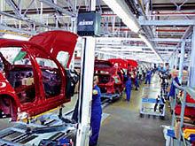 """""""Автотор"""" и Hyundai Motor Company договорились о расширении сотрудничества"""