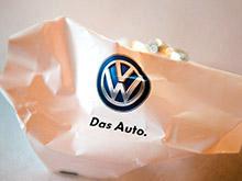 Volkswagen рассчитывает в скором времени получить одобрение плана отзыва автомобилей в США