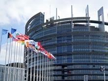 Евросоюз ужесточил правила тестирования автомобилей на загрязнение, но экологи считают их слишком мягкими