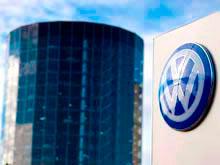 Депутат Лысаков намерен через Генпрокуратуру добиваться суда над Volkswagen, не отзывающего брак
