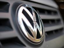Мексика оштрафовала Volkswagen на 9 млн долларов