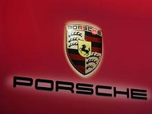 Бывшие CEO и финдиректор   Porsche оправданы  по делу  о несбывшемся  поглощении  Volkswagen