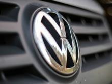 В России из-за проблем с тормозами отзывают  60 тысяч кроссоверов  Volkswagen   и  Porsche