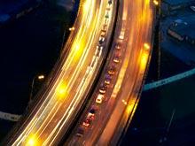 В правительстве назвали  опасные    маневры  на дороге, за которые начнут наказывать