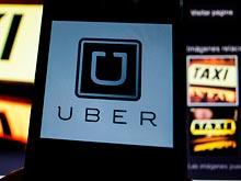 Прокуратура  Буэнос-Айреса приказала заблокировать приложение  Uber. Сервис объявил, что поработает бесплатно
