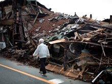 Toyota начала  восстанавливать работу заводов после землетрясений
