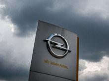 Экологи  c хакерами скомпрометировали самую  популярную  модель   Opel