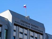 """Счетная палата посоветовала  МЧС закупать для своих операций """"менее роскошные""""  машины"""
