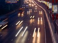 90%   федеральных трасс не соответствуют современным стандартам,  но в целом все   идет  по плану, сообщили в Минтрансе