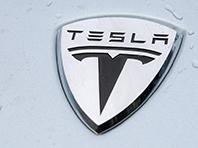 Журнал Consumer Reports рекомендовал Tesla Motors отключить автопилот
